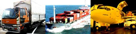 cargo surabaya, cargo juanda, cargo makassar layanan